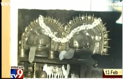 Ghost Temple Kaanathur.png